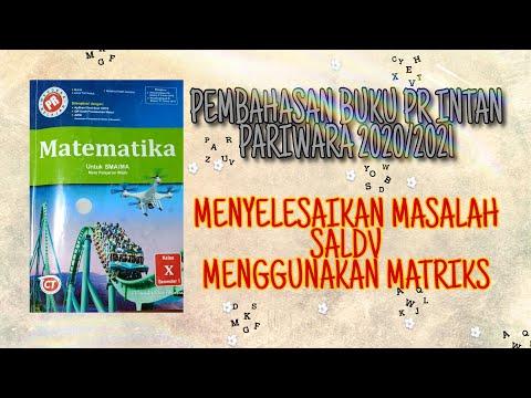 matriks-(uk4)-||-matematika-wajib-kelas-11-2020/2021