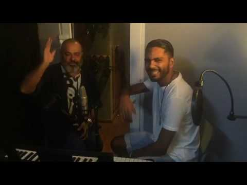 The Exclusive Mix Show 004 - Jeffrey Massé (Goodvibes Mauritius)