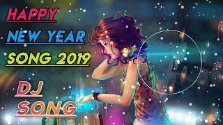 Happy new year dj song 2018, 2019, hindi, 2017, bhojpuri, n...