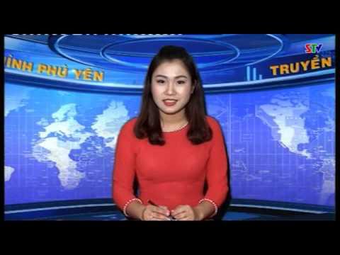 Trang cở sở Đài Truyền thanh - Truyền hình huyện Phù Yên ngày 21/10/2016
