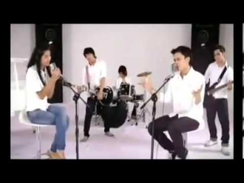 Randy Pangalila & Mikha Tambayong I Need You (OST Nada Cinta)