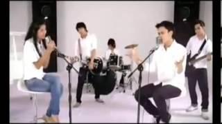 Randy Pangalila & Mikha Tambayong I Need You (OST Nada Cinta)