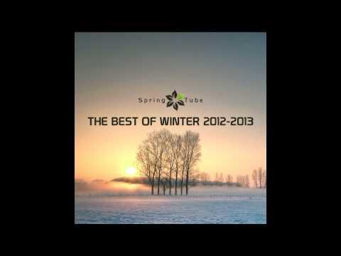Claes Rosen - Starlight (Da Funk's Fade Away Dub) [SPRWINTER1213]
