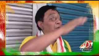 Darjeeling News Top Stories  15 August  2018 Dtv rotary club