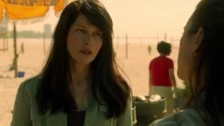 Karina Lombard - NCIS - [Official teaser]