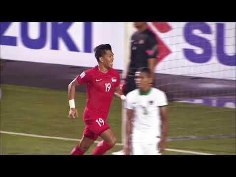Singapore Team Video