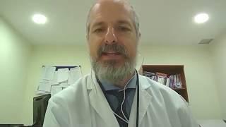 Comparing geriatric screening methods in elderly NHL patients