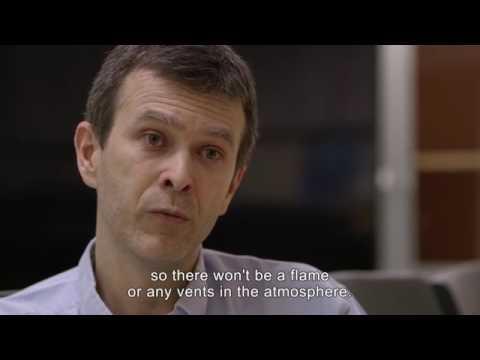 How Do We Get Oil   FPSO   Documentary