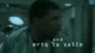 ER season 5 opening
