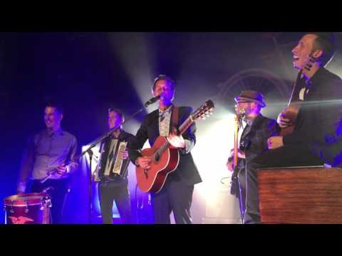 Ben Rector - Forever Like That - Live in Chicago