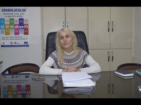 Avukat SayaYargı Paketi,Toplumsal Barışa Hizmet Etmesi Gerekiyor