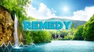 Jjd Remedy.mp3