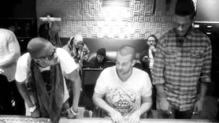 Смотреть клип Lazee Ft. Adam Tensta & Eric Turner - Young N Restless