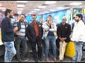 India Vs Australia:   महेंद्र सिंह धोनी ना होते, तो विराट कोहली रोते
