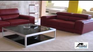 Video space design meubles mobiliers oise salon for Deco meuble dakar senegal