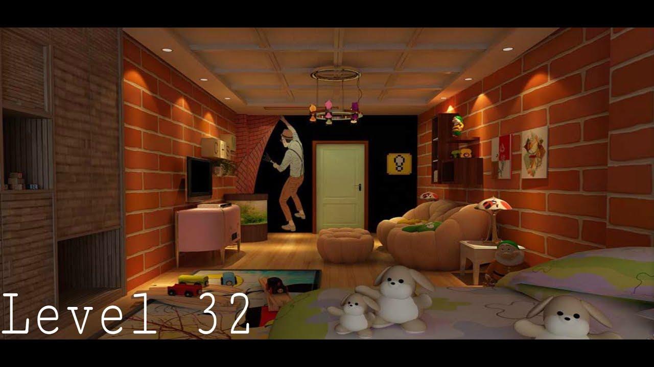Escape Game 50 Rooms 1 Walkthrough Answer And Cheats Sociable7