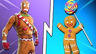 Top 10 Fortnite Skins INSPIRED by REAL LIFE Movie Characters!