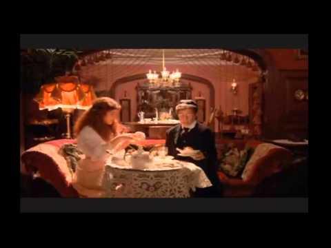 Barbra Streisand & Amy Irving - Yentl