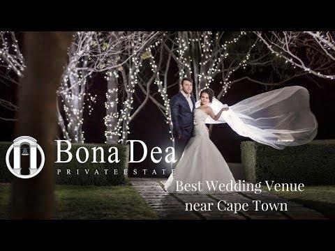 best-wedding-venue-cape-town