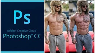 Shredz athelete devin physique being exposed as a scam artist by oppermanfitness/#gains