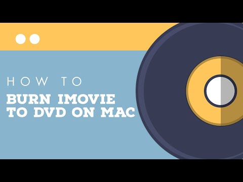 how-to-export/burn-imovie-to-dvd-on-mac-without-idvd?
