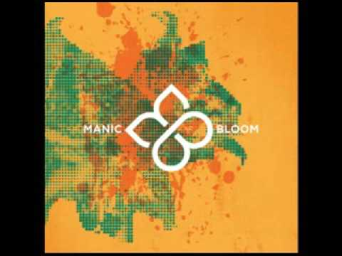 Running From The Scene Manic Bloom - HQ