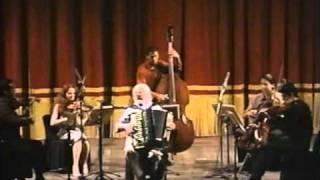 Feira de Mangaio - Sivuca e Quinteto Uirapuru.mp4