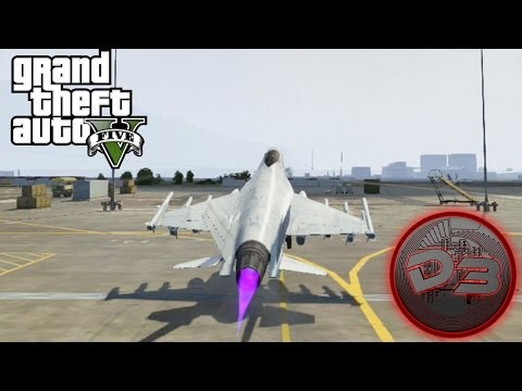 how to make billions in gta 5 without lester