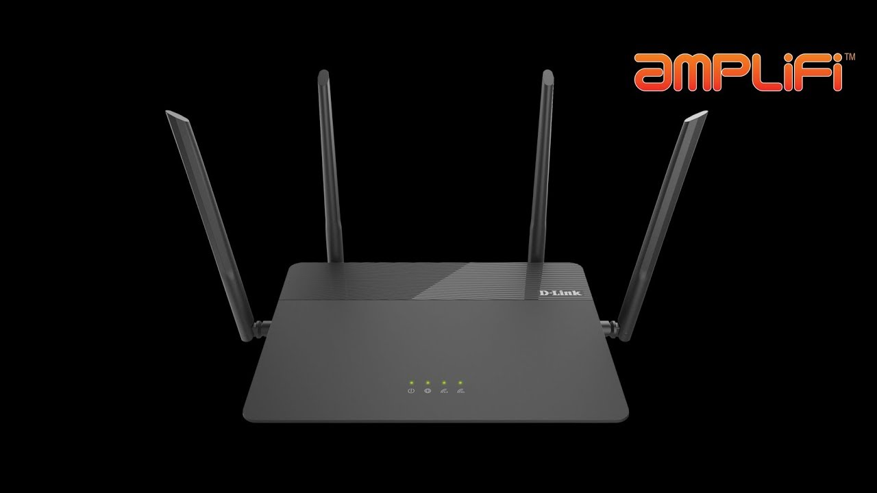 D link dir 878 high power wi fi gigabit router unboxing youtube d link dir 878 high power wi fi gigabit router unboxing keyboard keysfo Choice Image