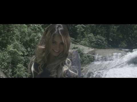 """Toda sensual, Lexa lança videoclipe de """"Já É"""""""