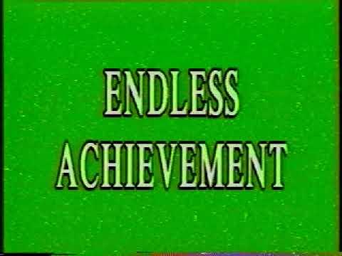 East Detroit High School Class of 1999 Senior Video Part 2