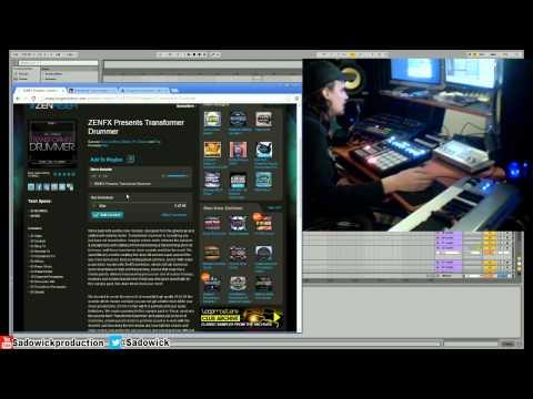 Ableton Live 9 Instrument Packs Download Mp3 (6.27MB) – Download ...
