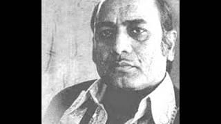 Download Nishan Bhi Koi Na Choda--Mehdi Hassan MP3 song and Music Video