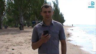 Алексей, Мариуполь: