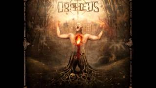 Watch Orpheus Face Of Vengeance video