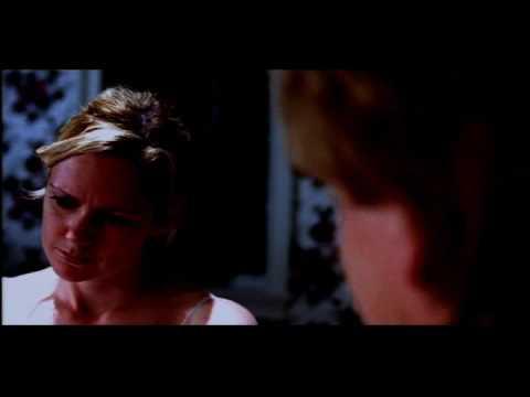 Erin Cronican stars in the romantic drama