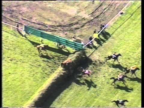 1994 Martell Grand National - Post Race Analysis