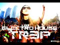 ELECTRO HOUSE MUSIC   ☆✭ Club Party & Dirty Electro Mix ☆✭   ||   TR3P