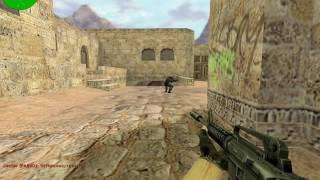 MPH Leis - Silent aim [LINK]