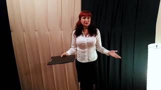 Современная эстрада России. В чём опасность? Юлия Маколкина. Лайфхаки для вокалистов.