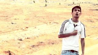 MusaCan  FaCia Rap - Kaçıncı Durak Bu - (Video Klip) 2015