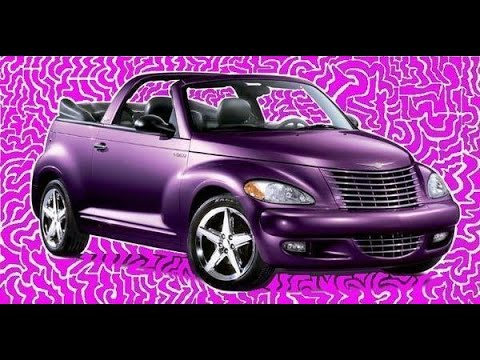 PT Cruiser: No Reverse. Don\'t Panic. Easy 12 Minute Fix - YouTube
