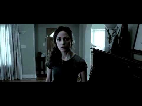 Insidious Trailer Italiano.wmv