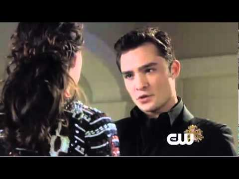 Gossip Girl 4.18 The Kids Stay In The Picture Preview