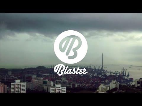 Blaster 碼頭的辛酸 MV [Official] [官方]