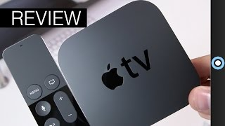 apple tv pricerunner