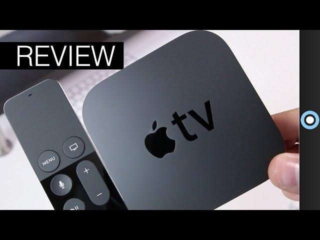 Apple TV România: Ce este și dacă merită să-l cumperi