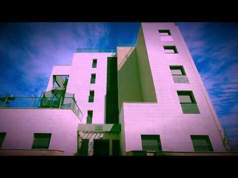 Harish Exquisite Apartment For Sale