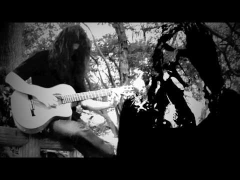 Queensryche - Silent Lucidity cover