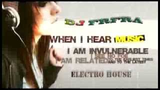Dj Frfra Dance With Me)electro House